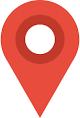 Click qui per visualizzare mappa e direzione